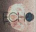 Echotourist image