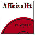 Deadshirt Records image