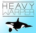 Heavy Warper image