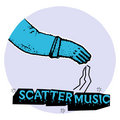 Scattermusic image