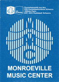 Monroeville Music Center image