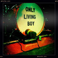Only Living Boy image