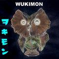 Wukimon image