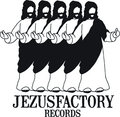 Jezus Factory Records image
