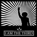 I AM THE THIRD image