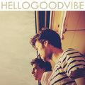 HelloGoodVibe image