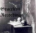 Graceless Recordings image