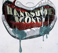 Handsome Money Music image