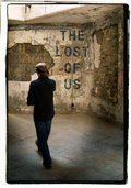 The Lost of Us image