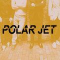 Polar Jet image