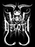Horn Of Dagoth image