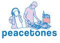 PeaceTones® image
