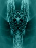 Paranormalsee ><øøøø>< image