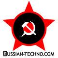 Russian Techno image