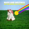 Maps And Writings image