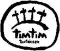 TimTimTonTräger image