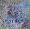 Khemitones image