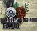 Left Coast Country image
