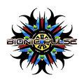 Bionic Pulse image