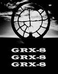 GRX-8 image