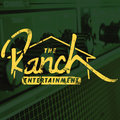 Ranch Entertainment image