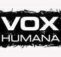 Vox Humana Records image