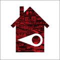 Neighbourhood Watch Music image
