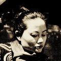 Wu Na image
