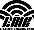 Liga Mexicana del Bass image