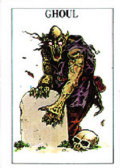 Sirius Dogma image