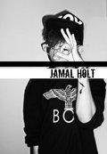Jamal Holt image