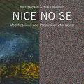 Nice Noise image