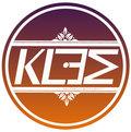 KLEM image