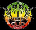 Latter Day Dub image