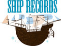 Ship Records image