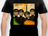 Beatles Complete On Ukulele For Sale - T-Shirt