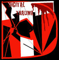 "Digital Trauma  ""Official"" image"