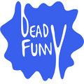 Dead Funny Records image