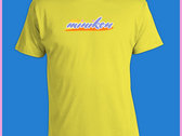 'Enjoy Minikon' T Shirt
