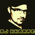 DJ MMORPG image
