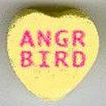 Angerbird image