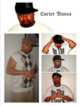 CArter Banes image