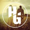 Hurris & Gig image