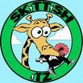 SKiTTiSH iTZ image