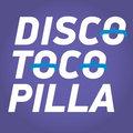 disco tocopilla image