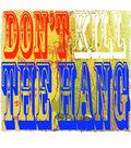The Hang image