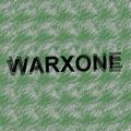 warxone image