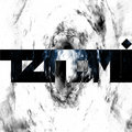 Tzunami image