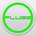 Plugg image
