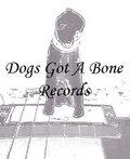 Dogs Got A Bone image